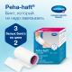3 бинта Peha-haft по цене 2 (акция завершена)