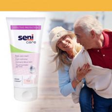 Скидки до 20% на средства ухода Seni Care