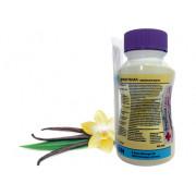 Нутрикомп Дринк Ренал, в пластиковой бутылке - жидкая смесь для энтерального питания, 200 мл