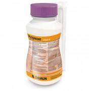 Нутрикомп, суп куриный, в пластиковой бутылке - жидкая смесь для энтерального питания, 200 мл