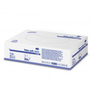 Peha-Soft Nitrile Fino / Пеха-Софт Нитрил Фино - нитриловые перчатки без пудры, нестерильные, XL, 150 шт.