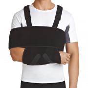 Orlett SI-301 / Орлетт - бандаж на плечевой сустав и руку, L/XL