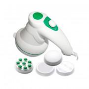 MediTech KM-10 / МедиТек - аппарат массажный, многофункциональный