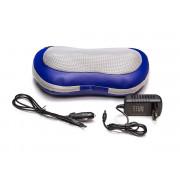 MediTech MT-960 / МедиТек - аппарат массажный, с адаптером для автомобиля