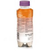 Нутрикомп Стандарт Ликвид, в пластиковой бутылке - жидкая смесь для энтерального питания, 500 мл