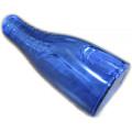 B.Well WI-911/ Би Велл - ёмкость для воды для ирригатора, 330 мл