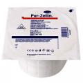Pur-Zellin / Пур-Целлин - тампоны-подушечки из целлюлозы, нестерильные, 4х5 см, 500 шт.
