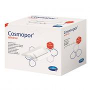 Cosmopor Advance / Космопор Эдванс - самоклеящаяся повязка с технологией DryBarrier, 10x8 см