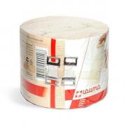 Lauma / Лаума– бинт эластичный, длиннорастяжимый, 12x150 см