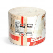 Lauma / Лаума– бинт эластичный, длиннорастяжимый, 8x150 см