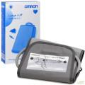 Omron CL / Омрон – компрессионная манжета, большая, 32-42 см