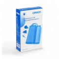 Omron CM / Омрон – компрессионная манжета, стандартная, 22-32 см