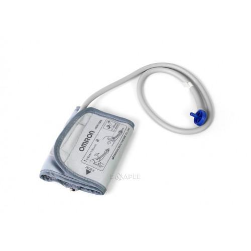 Omron CS2 / Омрон – компрессионная манжета, малая (детская), 17-22 см