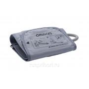 Omron CW / Омрон – компрессионная манжета, универсальная, 22-42 см