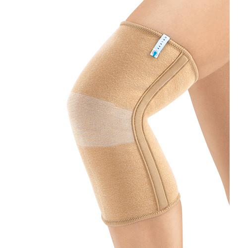 Orlett MKN-103(M) / Орлетт - бандаж на коленный сустав, L