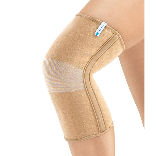 Orlett MKN-103(M) / Орлетт - бандаж на коленный сустав, XL