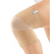 Orlett MKN-103 / Орлетт - бандаж на коленный сустав, XL