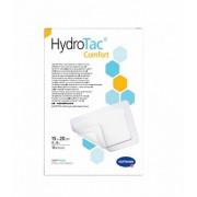 ГидроТак Комфорт / HydroTac Comfort – самоклеящаяся губчатая повязка с гидрогелевым покрытием, 15 x 20 cм