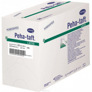 [недоступно] Peha-Taft Latex / Пеха-Тафт Латекс - перчатки стерильные особо прочные, № 6, 50 пар