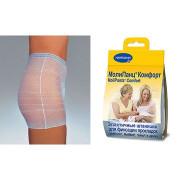 [недоступно] MoliPants Comfort / МолиПанц Комфорт - эластичные штанишки для фиксации прокладок, L