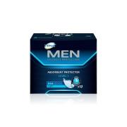 Tena Men Level 1 / Тена Мен Уровень 1 - урологические прокладки для мужчин, 12 шт.