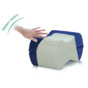 Trelax Orthofix / Трелакс Ортофикс - фиксирующая ортопедическая подушка