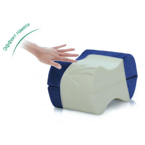 Трелакс Ортофикс / Trelax Orthofix - фиксирующая ортопедическая подушка