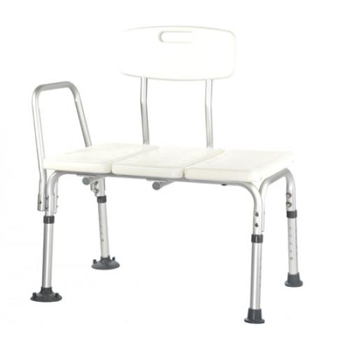 BS Bench / БС Бенч - стул для ванны