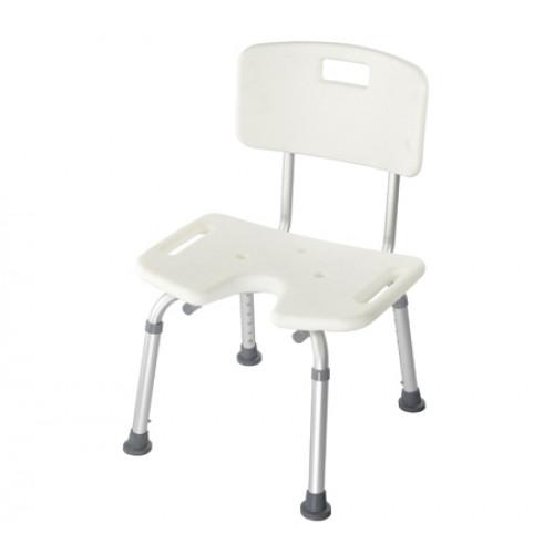 BS Seat / БС Сит - стул для ванн