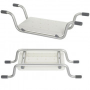 BS Standart / БС Стандарт - сиденье для ванн