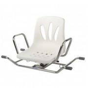 BS Twist / БС Твист - сиденье для ванн