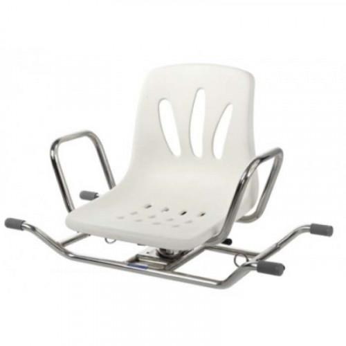 BS Twist / БС Твист - сиденье для ванны