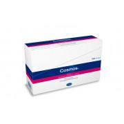 Cosmos / Космос - пластырь-пластинка, 6х2 см, 5х50 шт.