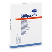 [недоступно] Stulpa-Fix / Штюльпа-Фикс - бинт трубчатый, сетчатый, № 2, 25 м, белый