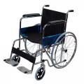Amrus AMRW18P-EL / Амрос - инвалидное кресло