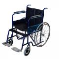 Amrus AMTS1903-SF / Амрос - инвалидное кресло