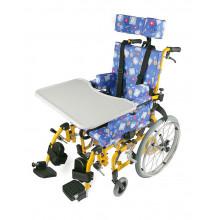 Инвалидные кресла