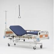 [недоступно] Armed RS201 / Армед - кровать функциональная, электрическая, с принадлежностями