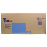 MoliNea Plus D / МолиНеа Плюс Д - одноразовые впитывающие пеленки, 90х60 см, 230 г/м2, 50 шт.