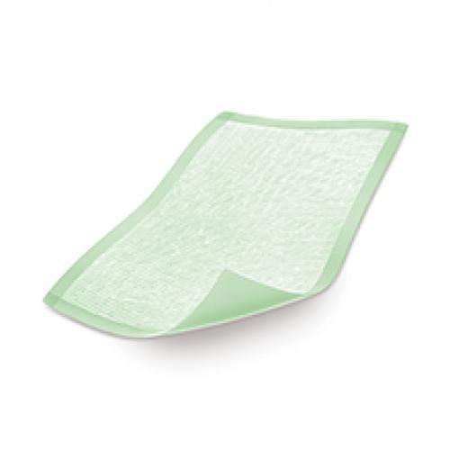 d96bcaaa9b97 МолиНеа Плюс Д  MoliNea Plus D - одноразовые впитывающие пеленки, размер  60x60 см, 230 г м2, ...