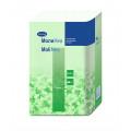 МолиНеа / MoliNea - одноразовые впитывающие пеленки, размер 90х60 см, 130 г/м2, 10 шт.