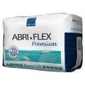 Abena Abri-Flex / Абена Абри-Флекс - впитывающие трусы для взрослых L0, 14 шт.