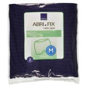 Abena Abri-Fix Pants Super / Абена Абри-Фикс Пантс Супер - фиксирующие трусы, М, 3 шт.