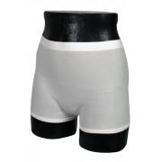 Abena Abri-Fix Pants Super / Абена Абри-Фикс Пантс Супер - фиксирующее бельё, размер L, 3 шт.