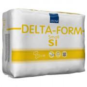 Абена Дельта-Форм / Abena Delta-Form - подгузники для взрослых S1, 20 шт.