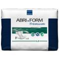 Abena Abri-Form / Абена Абри-Форм - подгузники для взрослых L2, 22 шт.