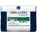 Abena Abri-Form / Абена Абри-Форм - подгузники для взрослых L3, 20 шт.