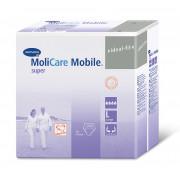 MoliCare Mobile Super / Моликар Мобайл Супер - впитывающие трусы для взрослых, L, 14 шт.