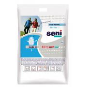 [недоступно] Seni Active / Сени Актив - впитывающие трусы для взрослых, размер L, 1 шт.