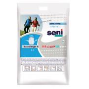 [недоступно] Seni Active / Сени Актив - впитывающие трусы для взрослых, XL, 1 шт.